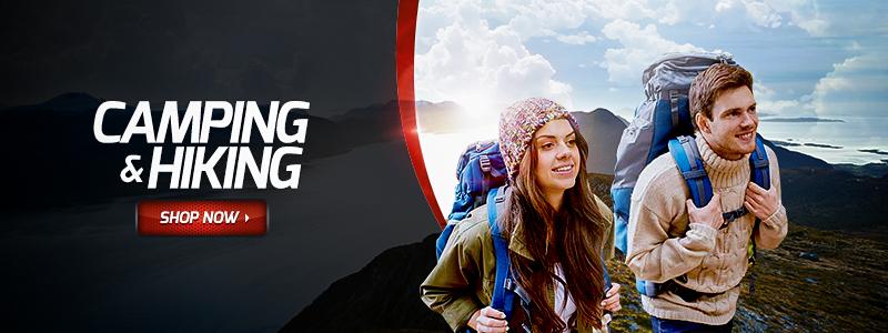 camping-hiking-website-slider-fulcrum-arc44.jpg