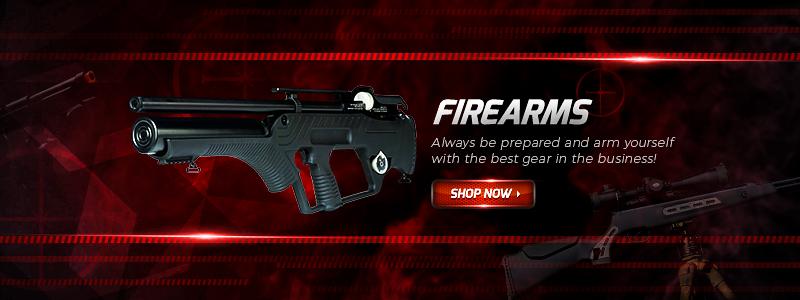firearms-website-slider-fulcrum.jpg