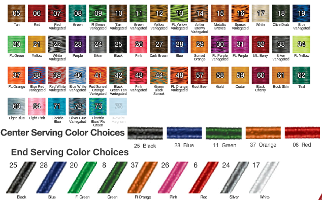 first-string-colors-chart.png
